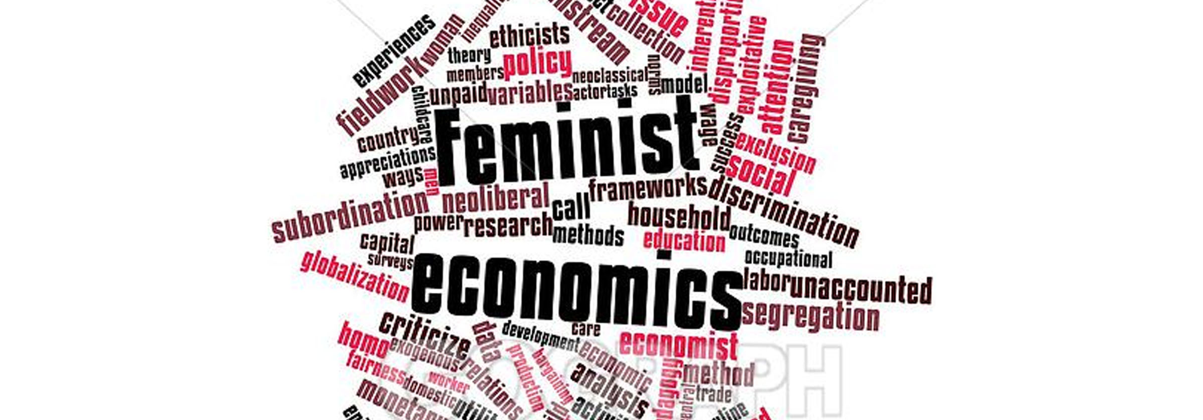 Feminis Ekonomi: Gugatan atas Narasi Besar Ekonomi yang Maskulin