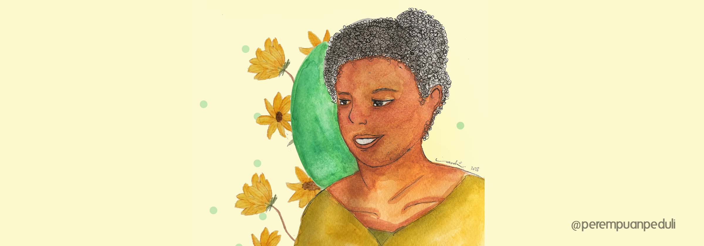Feminisme Multikultural: Opresi Perempuan Tidak Selalu Sama